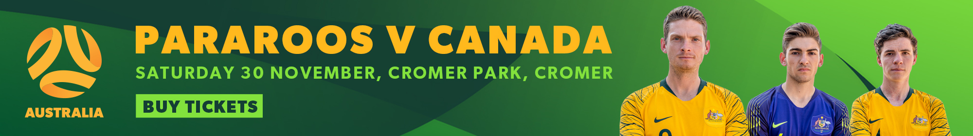 Pararoos-Canada-Buy-Tickets