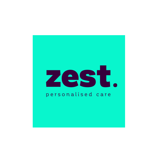 Zest Personalised Care